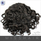 Full lace wig invisible part vendor thick human hair wig