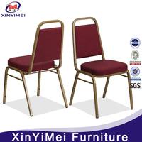 Factory price dinner chair for restaurant