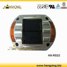 RS22 High Brightness LED Road Stud