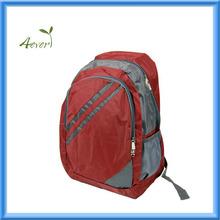 School backpacks for primary school High school backpack