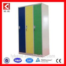 Medical storage cabinet french provincial bedroom furniture locker room style bedroom furniture
