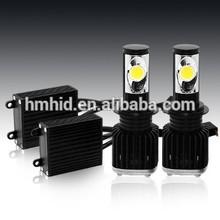 Original USA CREE H7 Car LED Headlight led car headlight H7