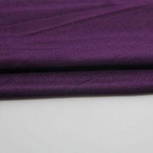 light weight crepe block fabric