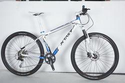 Best seller aluminum alloy mountain bike 29 mtb