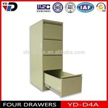 steel office furniture korea shanghai factory directly manufactory
