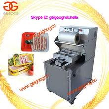 Tray Sealing Machine/Tray Sealer/Food Tray Sealer