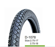 2014 motorcycle tires2.75-17,china super motorcycle tire,motorcycle tire casing