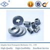 SH3-20R JIS standard 45C m3 20T transmission steel helical gears