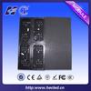 2014 P6 full color led display module,led p6 rgb display module,led rgb p6 display module