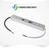 power supply timer 30w waterproof led power supply 24v ac power supply