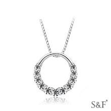 MLA69 promotional jewelry silver jewelry party,wholesale silver jewelry,925 sterling silver jewelry