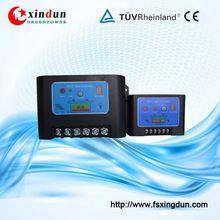 solar water controller solar water heater controller m-7 solar water heater controller