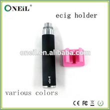 buy wholesale direct from china best personal vaporizer holder