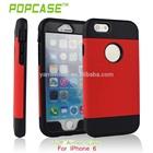 case for iphone 6 original mobile phone accessorories