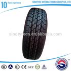 china radial passenger car tyre neumatico 185/65r14 195/65r15 205/65r15 195/50r15 205/40r17