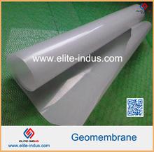 Good Flexibility LLDPE liner