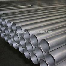 Aadjustable aluminum poles manufacturer