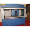 China machine automatic fabric cutting machine