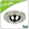 cctv security weatherproof ir camera 520tvl case