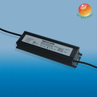 good quality PFC>0.98 250w factory direct 7a led driver power 250w CE/ROHS standards