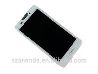 Hot smart phone omes mobile phone,razr2 v9,3g android yxtel mobile phone