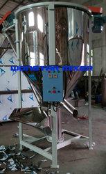 vertical plastic granules blender price including shipping fees