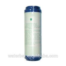 PP filter water cartridge