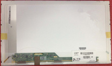 Laptop display Pannel LP156WH9 TLA1 15.6 Inch A+ LCD Screen 1366*768 100% New Perfect