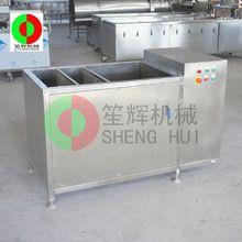 best price selling industrial duck roasting machine JD-2