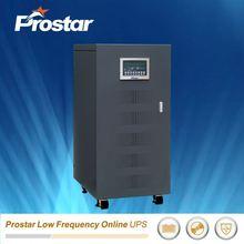 off-grid affordable solar pv ups system 3kw solar panels,heavy duty industrial ups