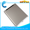 Hotselling for ipad 2 housing back battery cover(3G version)
