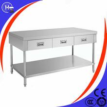 steel frame massage table office steel table legs laser cut stainless steel table leg