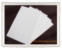 Glossy Surface Finishing and Decorative High-Pressure Laminates / HPL Type glossy formica laminate from Linyi RAYA