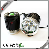 2014 hot sell china factory wholesale led bike front light with competitive price