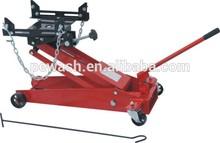 0.5T hydraulic low position transmission jack