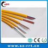 GJFJ8V harmless to environmentfiber optical cable
