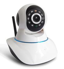 720P Wireless high quality security camera outdoor mac wireless security camera