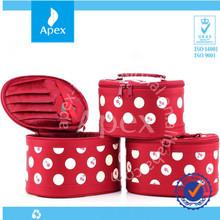 Make Up Handing Cosmetic Bag 0rganizer Tas Kosmetik Murah