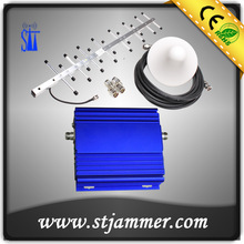 3G selective repeater cellular frequency selective signal amplifier 3G 2100mhz selective band signal repeater