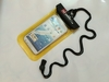 Waterproof Bag Case Cover Swimming Beach Pouch For iPhone Mobile Cell Phone