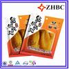 Plastic Bag for Roast Chicken