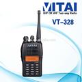vitai المحمولة أجهزة الراديو vt-328 الاتصالات العسكرية