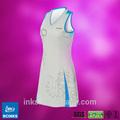 Aceptar orden de la muestra sin mangas de voleibol jersey, Voleibol deportes jersey, Oem voleibol uniforme diseños con precio muy barato