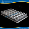 durable and portable electronic accessories large plastic tray