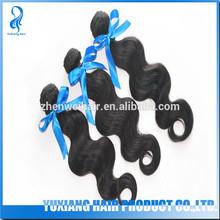 alibaba china hair salon equipment fast selling cheap products virgin maylasian hair black hair braiding styles pictures