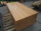 solid wood worktops bath vanities Bamboo