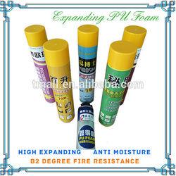 high quality pu foam,Professional PU Foam Sealant Manufacturer