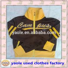 wholesale-children-clothing-usa,turkish children clothing