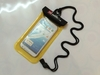 4x WATERPROOF CASE POUCH BAG for MP3/MP4/IPOD/IPHONE/PHONE