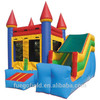 good sales cheap portable houses for kids and adults